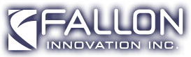 Fallon Innovation Inc Logo
