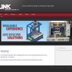 Link-950x656